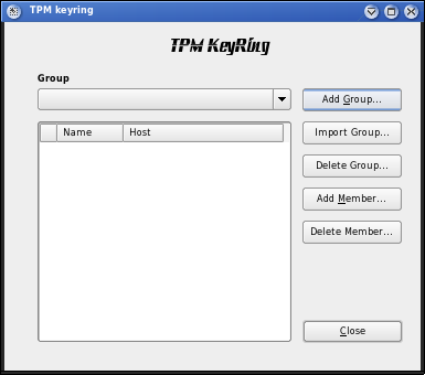 St Microelectronics Tpm Driver Installer